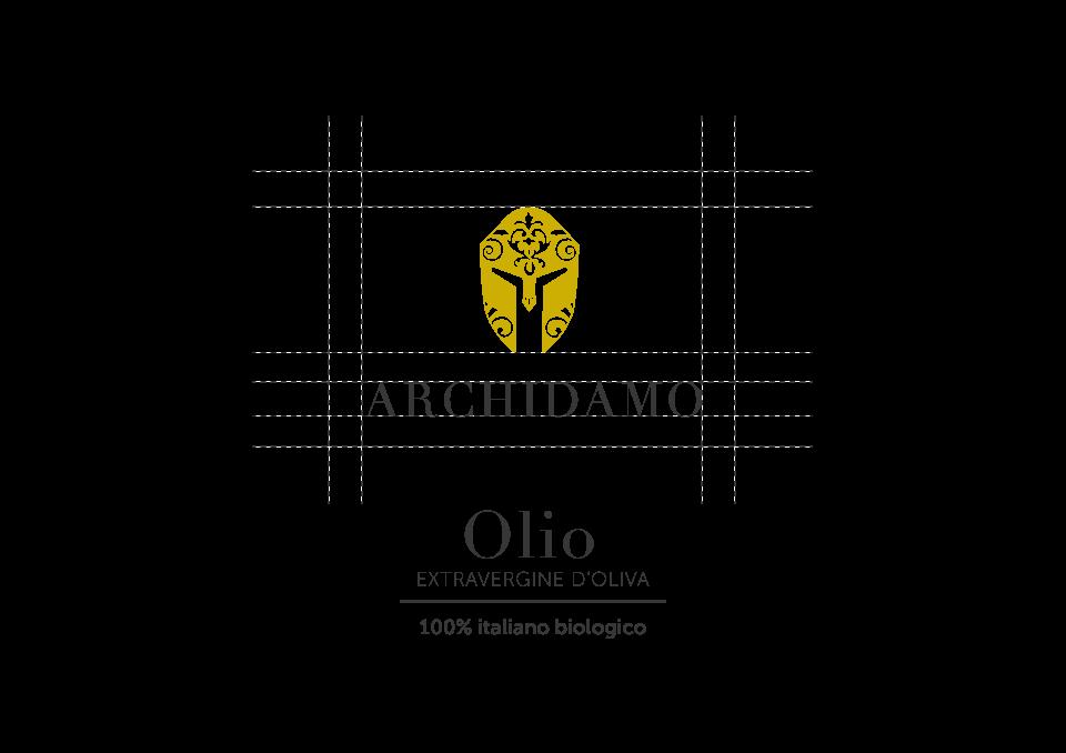 archidamo-studio-logo-sokan