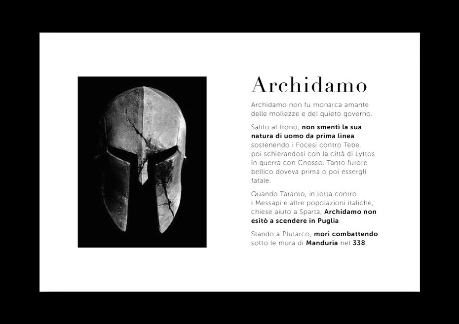 sokan-archidamo-elmo-concept