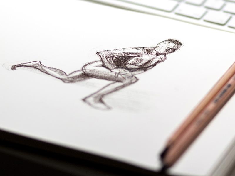 disegno-uomo