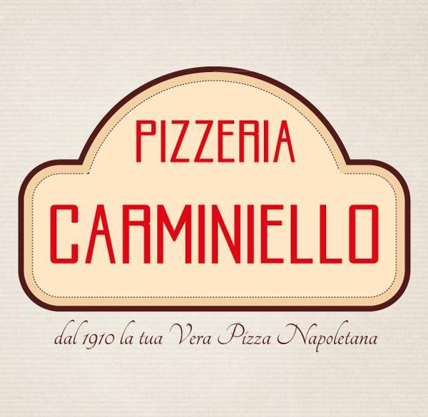 Pizzeria Carminiello -