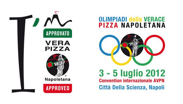 Associazione Verace Pizza Napoletana -