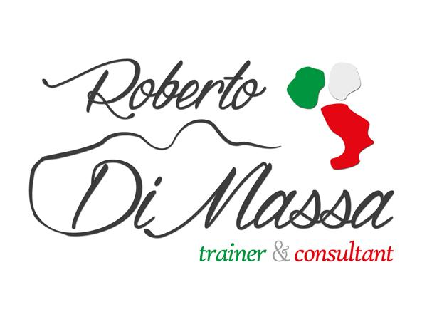 Roberto Di Massa -