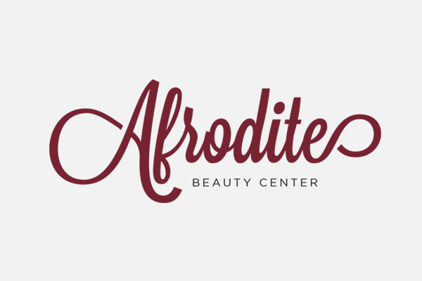 Sokan, agenzia web Napoli - Afrodite Beauty Center