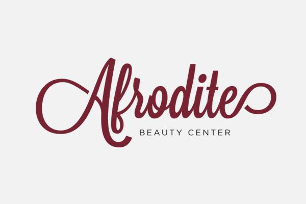 Sokan Communication Web Agency a Napoli - Afrodite Beauty Center