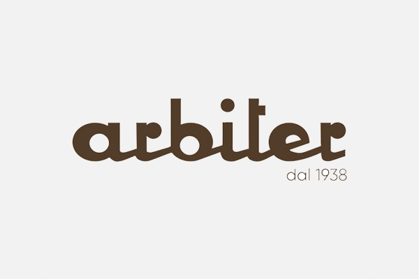 Sokan, agenzia web Napoli - Arbiter