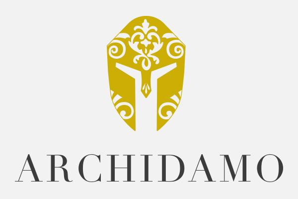 Sokan, agenzia web Napoli - Archidamo