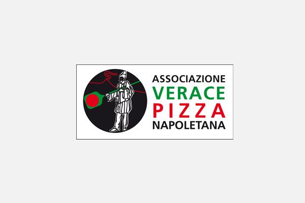 Sokan, agenzia web Napoli - Associazione Verace Pizza Napoletana
