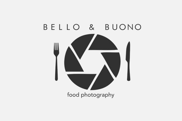 Sokan, agenzia web Napoli - Bello e Buono