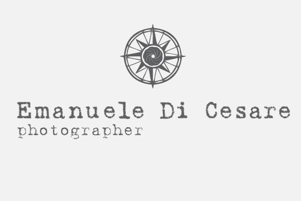 Sokan, agenzia web Napoli - Se Fossi Foto