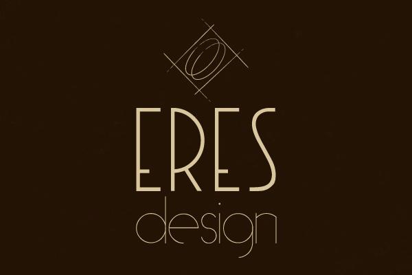 Eres Design -