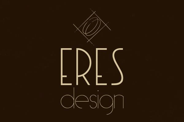 Sokan, agenzia web Napoli - Eres Design