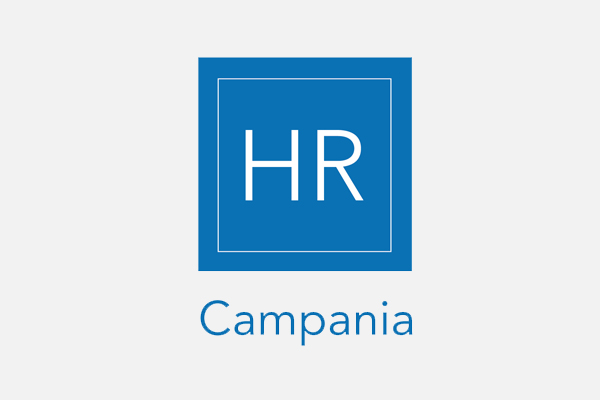Sokan, agenzia web Napoli - HR Campania