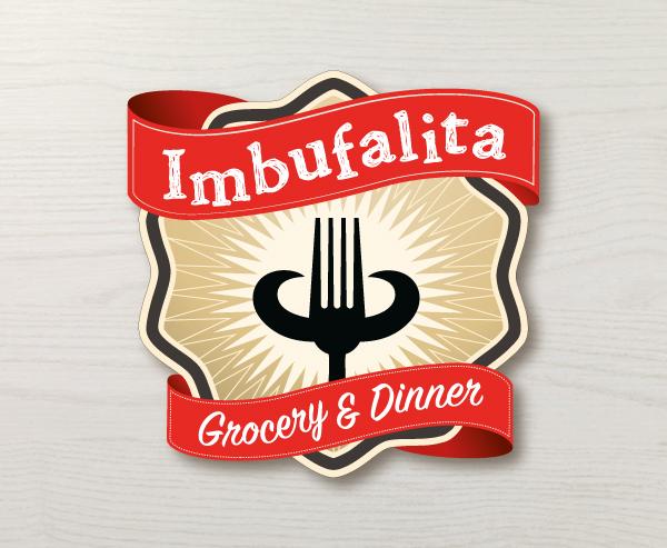 Imbufalita -