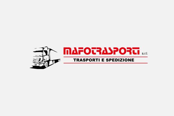 Sokan, agenzia web Napoli - Mafo Trasporti