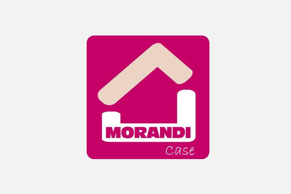 Sokan, agenzia web Napoli - MorandiCase Immobiliare