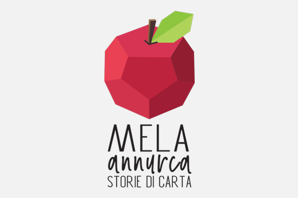 Sokan, agenzia web Napoli - Mela Annurca Storie di carta