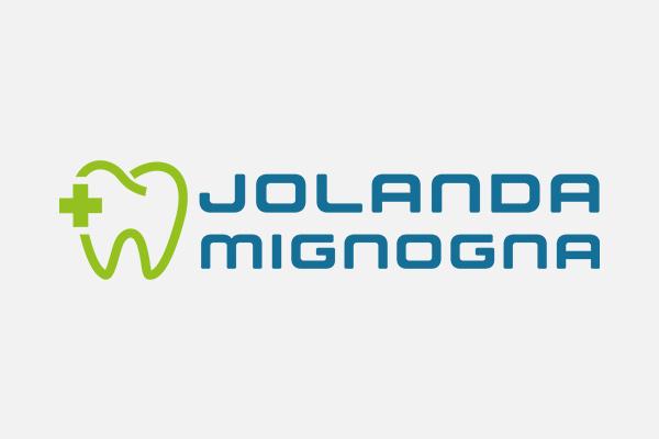 Sokan, agenzia web Napoli - Jolanda Mignogna