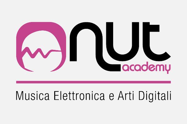 Nut Academy