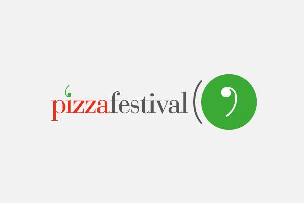 Sokan, agenzia web Napoli - Pizzafestival
