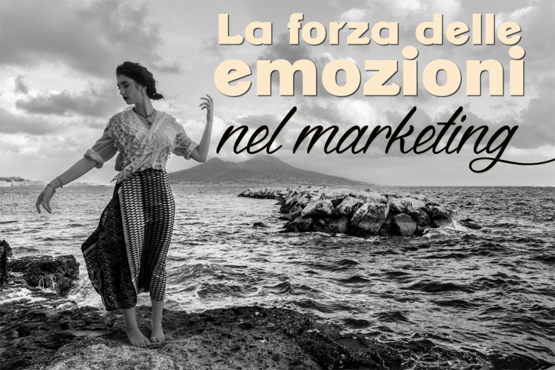 Una legge del marketing: imparare dai successi per continuare ad essere vincenti