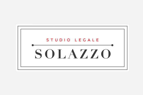 Sokan, agenzia web Napoli - Studio Legale Solazzo