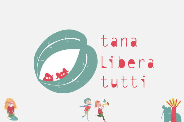 Sokan, agenzia web Napoli - La Tana Libera Tutti