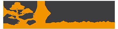 Sokan Communication - Web Agency Napoli