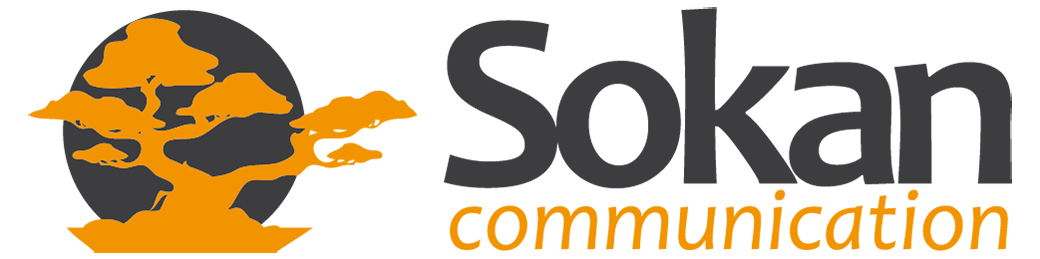 Sokan Communication - Web Agenzia a Napoli