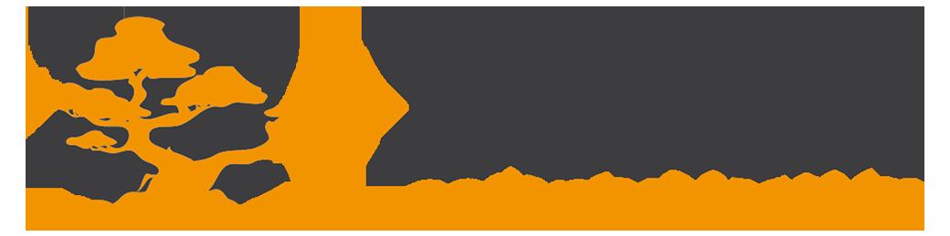 Sokan Communication - Web Agenzia a Napoli
